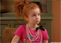 Francesca Capaldi  Email, Address, Phone numbers, everything! www