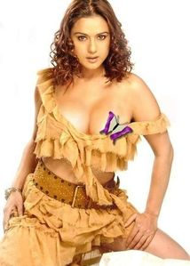 preity-zinta-hot-photos001 jpg