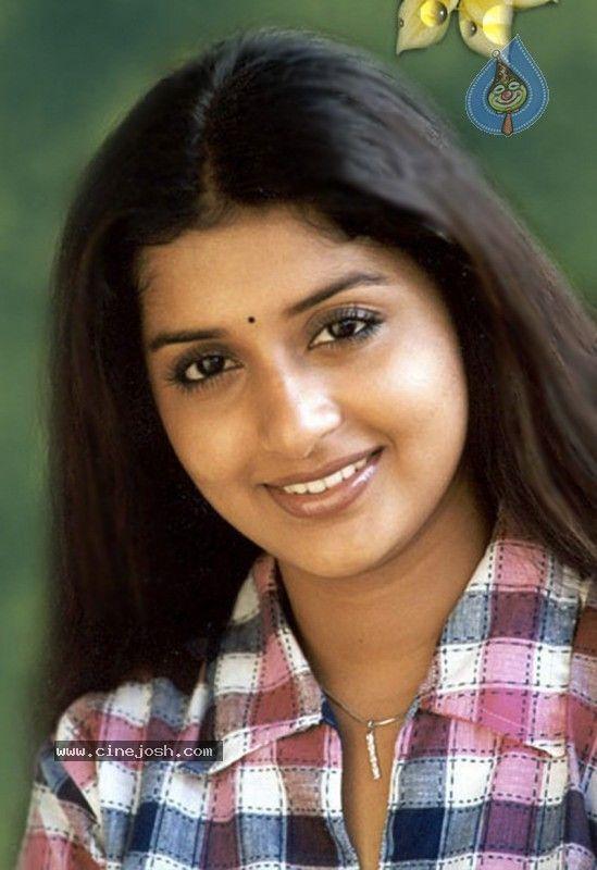 Meera Jasmine Puku