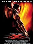 xxx voir les seances de xxx acheter l affiche de xxx acheter le dvd de