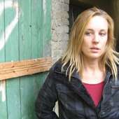 Lilian Klebow Galeria De Imagenes 20 Ficha De Lilian Klebow 38