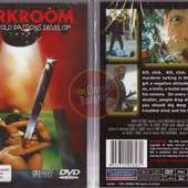 DARK ROOM Aarin Teich Jill Pierce Jeffrey Allen NEW DVD | EBay