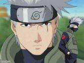 Hatake Kakashi Photo Wallpaper