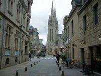 fr wikipedia org/wiki/Quimper