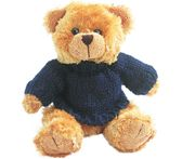 Personalised Teddy Bears Chubby Bear  review, compare prices, buy
