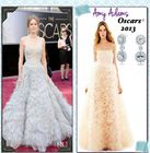 2013 Oscars Look For Less: Jennifer Garner, Jessica Chastain and Stacy