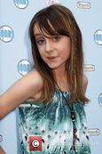 Allisyn ashley arm fake forum (allisyn stoner bikini pics), (pornfake