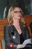 Picture Actress Stephanie March And