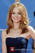 Jayma Mays, Emmy Awards, Primetime Emmy Awards