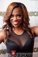 PREV · Kandi Burruss Gallery · NEXT »