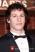 andy samberg shirtless image results
