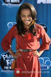 Picture  China Anne McClain | Photo 1437354 | Contactmusic.com