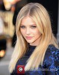 Chloe moretz sucks cock � Photo, Picture, Image and Wallpaper