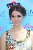 maia mitchell talks 15 maia mitchell talks 16 maia mitchell talks 17