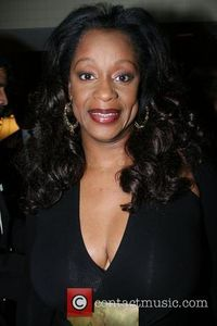 Picture: Regina Belle The Thurgood Marshall College Fund's 20th