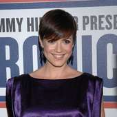 Zoe Mclellan Gallery - Group Picture, Image By Tag - Keywordpictures