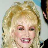 Dolly Parton Opening Night Of The New Broadway Musical 'Nine To