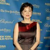 And Magazines Reported On Brigitte Lin 's Return To Film