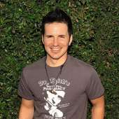 Hal Sparks Los Angeles Premiere Of Capitalism: A Love Story Held At