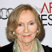 Eva Marie Saint 2009 AFI Fest - Screening Of The Imaginarium| Eva