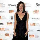 Pamela Gray The 35th Toronto International Film Festival - 'Conviction