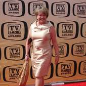 Tewes The TV Land Awards 2010 At Sony Studios Culver| Lauren Tewes 46