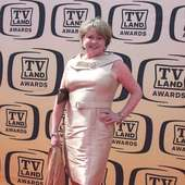 Tewes The TV Land Awards 2010 At Sony Studios Culver| Lauren Tewes