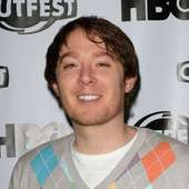Clay Aiken 2011 Outfest Film Festival Screening Of Drop Dead Diva Held