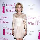 Susan Sullivan Attending The Party Celebrating The New Cast Of 'Love 33