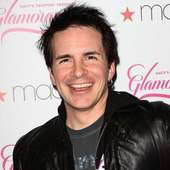 Hal Sparks Macy's Passport Presents Glamorama 2011 Held At The Orpheum
