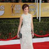 Meg Chambers Steedle - 19th Annual Screen Actors Guild (SAG) Awards 14