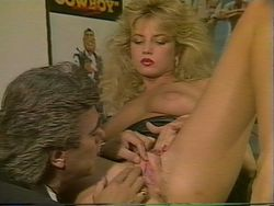Traci Lords Nude Naked Hot | ADdigg NET : ) More than Promote