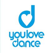 You Love Dance  60 Tracks f�r nur 18,99� bei Amazon bestellen