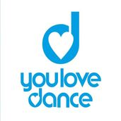 You Love Dance  60 Tracks für nur 18,99€ bei Amazon bestellen