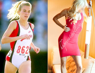 Suzy Favor Hamilton: The Olympic Athlete/Secret Hooker I Knew