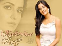Katrina Kaif Wallpapers | Bollywood Wallpapers