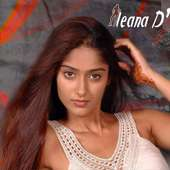 Ileana D'Cruz Wallpapers | South Indian Celebrities