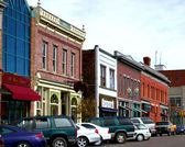 laramie wyoming is located in albany county wyoming laramie wyoming is