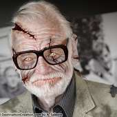 George A. Romero: A Tribute | Destination Creation Originals