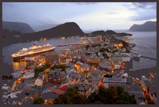 norway night 300×202 SEO and Internet Marketing in Norway