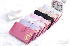 Leather Case  Buy Kitty Mobile Cases Wallet Skin Design 0kittyvip