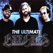 Bee Gees 15
