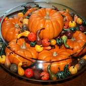 Than Check Out Cool Thanksgiving Decorating Ideas We Posted Before
