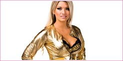 Lacey Von Erich Talks on Joining The Beautiful People, Blasts Angelina