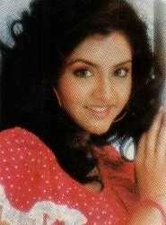 Divya Bharti Xxx