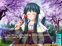 translated eroge downloada few translated eroge,1020 translation in