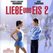 Liebe Und Eis 2 [The Cutting Edge: Going For The Gold] - DVD Verleih