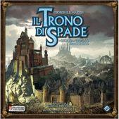 Il Trono di Spade 2a ed  ITA