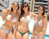 Se buscan chicas v�rgenes para un Reality Show | El Gr�fico