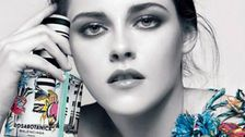 Kristen Stewart se desnuda | El Gr�fico